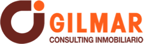 Gilmar - Logo