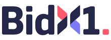 Logo de bidx1.
