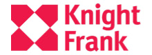 Logo de Knight Frank