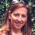 Judith Ramos